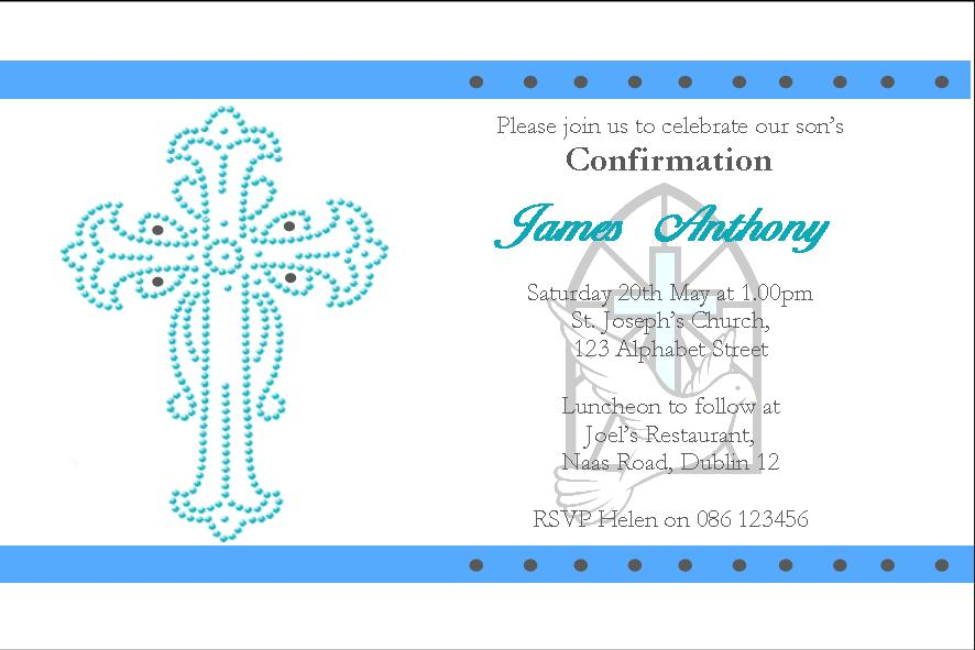 Invitation Wording For Party for perfect invitations template