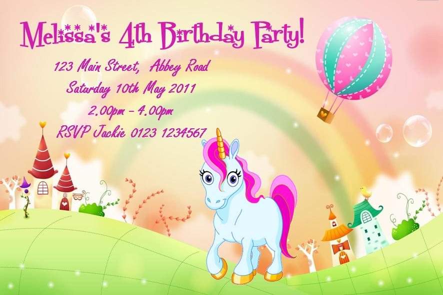 Text Message Invitations Free for awesome invitation example