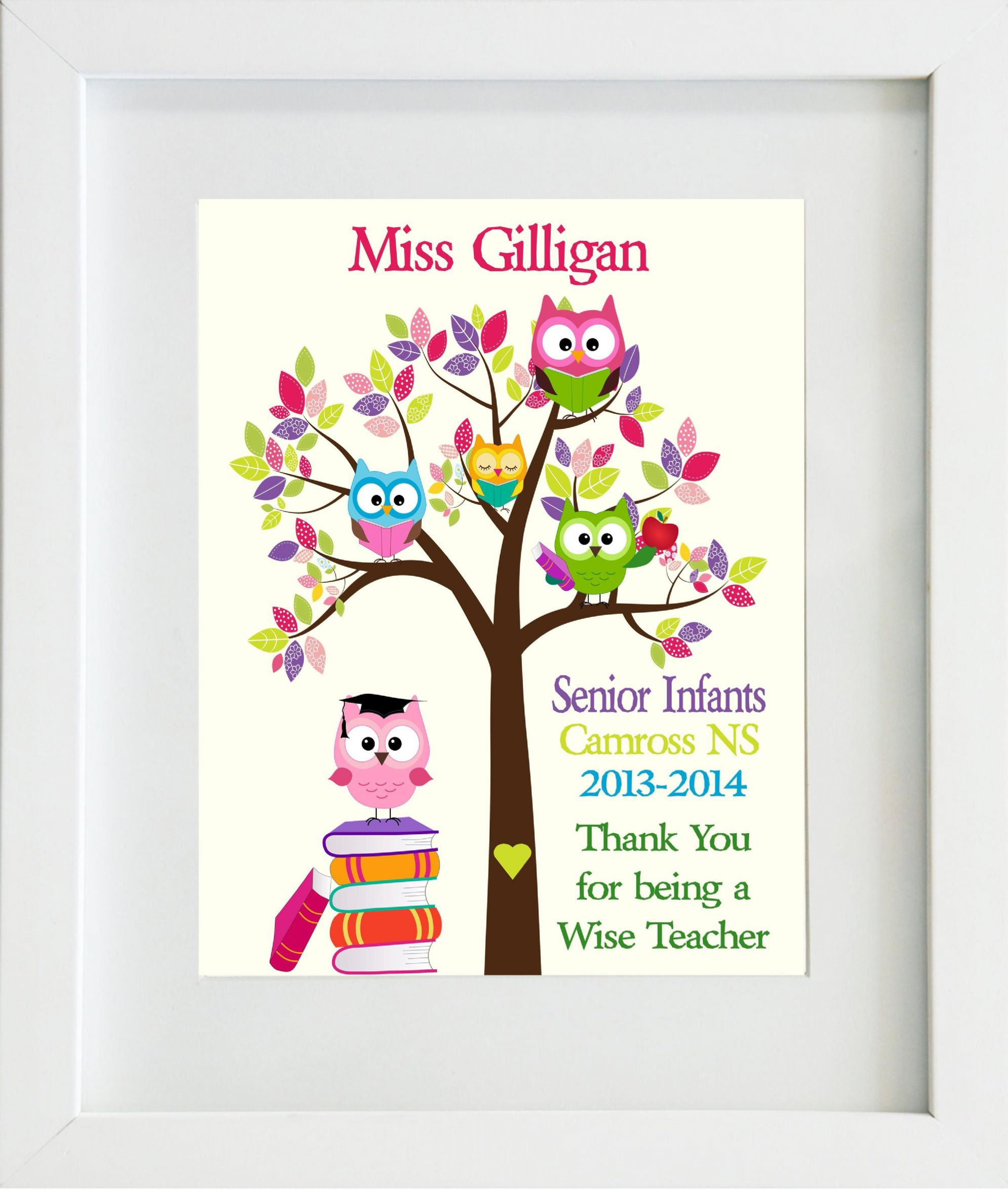 thank you teacher print design 1 - Teacher Pictures To Print